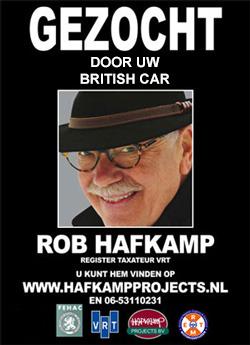 Hafkamp Projects