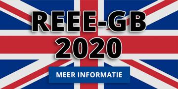 REEE-GB 2020