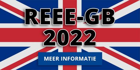 REEE-GB 2021